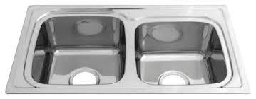 Врезная <b>кухонная мойка MELANA</b> MLN-7239 72х39см ...