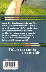 Jean Paul Nozière - Mortelle mémoire