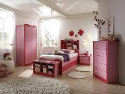 designing girls bedroom furniture fractal. Top Little Girl Bedroom Sets Girls Fractal Art Gallery Designing Furniture N