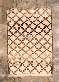 moroccan area rug canada wool rugs outdoor x the lab furniture charming vintage black pixel diamond wonderful