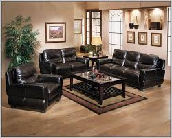 schlafsofa neu leather sofa set sofas home decorating ideas m5erm7yxpd foto of schlafsofa