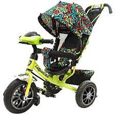 <b>LEXUS</b> TRIKE: <b>Велосипед 3</b>-<b>х</b> колес., с ручкой и со свет., муз ...