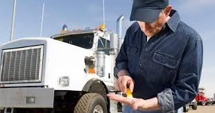 what truckers need to know about