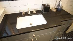 40 Most Popular Bathroom Design Ideas In 40 Marble Impressive Granite Bathroom Designs