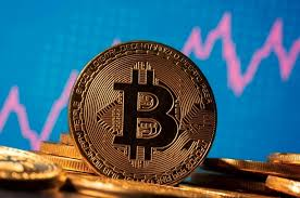 Todd rosenbluth, senior director of etf and mutual fund research at cfra, shares his take on the prospects for several bitcoin etf filings in waiting with the sec. Breaking Investment Firm With 49 Billion Aum Files Sec Registration For Bitcoin Etf