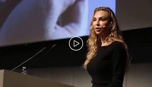 Shauna Shapiro – My Personal Website