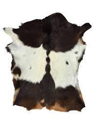 Small cow hide rugs Cream Rug Cowhide Rugs For Home Decor Brown Exotic Cow Hide Area Rugs Small Handmade Cow Hide Rugs For Sale Indoor Leather Rug Cow Skin Rugs By Camudecor On Etsy Oncotalkinfo Cowhide Rugs For Home Decor Brown Exotic Cow Hide Area Rugs Small