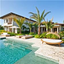 Estate Homes For Sale In Beautiful Puerto Rico Take Me There