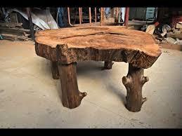 making rustic furniture. 07:19 Vlog #2: Making Rustic Wood Furniture, 9 Line Give Away! Furniture S