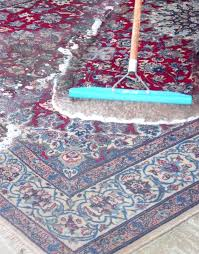 how to clean a wool area rug gonano co