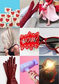 Clover Totally Spies aesthetic inspiration   Três espiãs demais, Espiãs,  Meninas super poderosas z