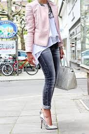 leather jacket zara similar here here here blouse romwe similar here here jeans sel similar here here here here pumps similar here here