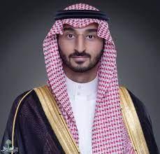 جريدة الرياض   وزير الحرس الوطني: اهتمام خادم الحرمين بالتنمية والنهضة شكل  تحولاً نوعياً