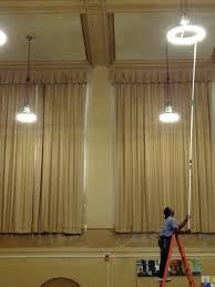 high ceiling lighting fixtures. Full Size Of Ceiling Light: High Light Bulb Changer Best Ceilings Lights Remarkable Recessed Lighting Fixtures E