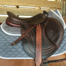 bottom line if you suffer from rubs or bruising from your cur leathers or just do not like the feeling of the way a traditional leather lays against