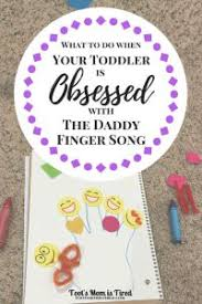 preschool bathroom signs. What To Do When Your Toddler Is Obsessed With The Daddy Finger Song | Family Preschool Bathroom Signs 0