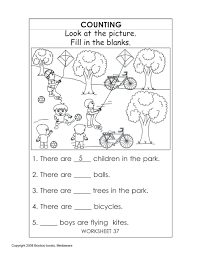 Part of a collection of kindergarten phonics below are six versions of our consonant blends worksheet. Worksheet Kindergarten Free Readingrksheets 6th Grade Phonics Blends R Blends Worksheets Worksheets Abcya 2nd Grade First Grade Math Problems Algebra Questions Grade 8 Coordinate Plane Template Is 10 An Integer Worksheets Family Times
