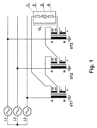 Diagram patent ep1727257a1 a protection circuit for potential diode color code 1953 ford 9n wiring diagram with alternator 4 way flat trailer wiring diagram