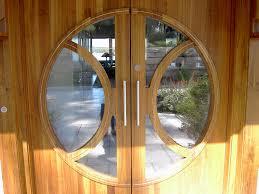 Decorating circular door images : WoodMax Offers More | WoodMax Custom Doors
