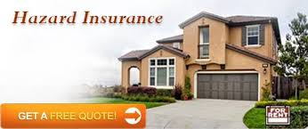 Hazard Insurance Quotes Amazing Hazard Insurance By FIC Insurance Agency Hazard Insurance Quotes
