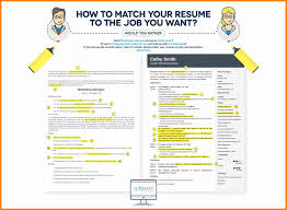 How To Do A Resume 24 How To Do Resume For Job Application Applicationleter 22