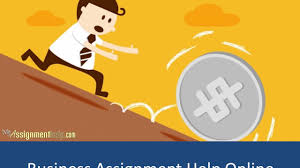 business assignment help online by business assignment writing business assignment help online by business assignment writing experts