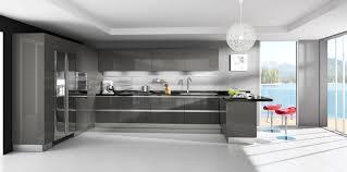 modern rta cabinets. Modren Rta Lava Grey Modern Door Style And Rta Cabinets