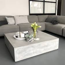 Look at those legs, they are really gorgeous. Williston Forge Harding Coffee Table Wayfair Co Uk Living Room Coffee Table Coffee Table Table Decor Living Room