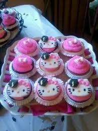 51 Best Graduation Cupcakes Images Graduation Cupcakes Grad