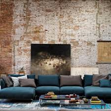 discount furniture stores nyc lovely fantastic best modern furniture stores nyc tags discount 3558n7q4p118r7fayazdai