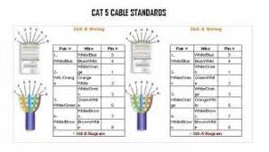 cat c7 wiring diagram images cat c7 injector wiring diagram cat c7 wiring diagram m e s c