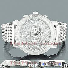 rm lolipop update need walton primo rm walton forum iced out watches for men icetime diamond