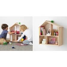 ikea dolls house furniture. Dolls House Furniture Ikea. Ikea D