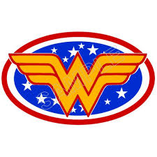 1200x1200 beautiful wonder woman logo clip art characters and