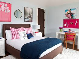 bedroom design for teenagers. Plain Bedroom Marvelous Design Of The White Wall Added With Rugs And Brown Wooden  Bed Ideas Throughout Bedroom For Teenagers