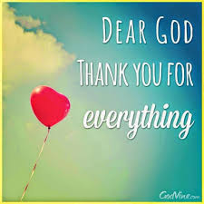 Birthday Thank You Quotes Birthday Quotes Thanking God Quotesgram