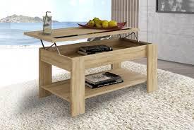 gilda lift top coffee table tableware
