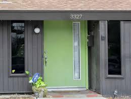 white single front doors. Front Door:Door Designs For Houses Fancy Dark Decoration And Adam White Single Doors T