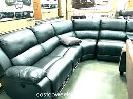 natuzzi leather sofa costco inspirational interior couch group swivel chair