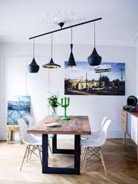 modern dining room with bench. the shutterbugs: julie ansiau. modern dining tablemodern room with bench