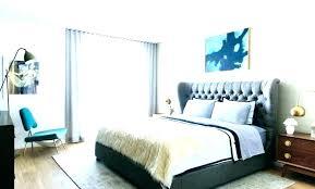 best bedroom paint colors 2016 master bedroom paint colors master bedroom trends best master bedroom paint