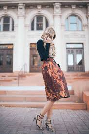 436 best Marvelous Midis images on Pinterest | Skirt, Clothes and ...