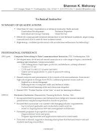 Resume Template Work Experience High School Student Resume With No