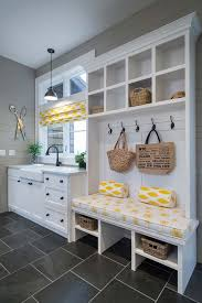 Mud Room Design  Traditional  Laundry Room  Venegas And CompanyMud Rooms Designs