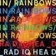In Rainbows [180 Gram Vinyl]