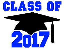 Image result for mortar board image clipart