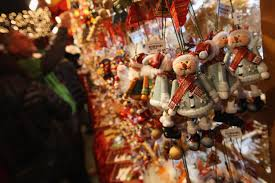 christmas decorations store Best Places For Holiday Decoration Shopping In  Baltimore