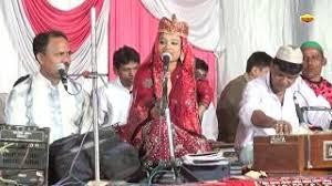 Har dard ki dawa hai muhammad ke shahar me full qawwali (aslam sabri qawwal) | popular islamic songs download. Teri Surat Nighon Mai Phirti Rahe Neha Naaz New Qawwali By Neha Naaz Official