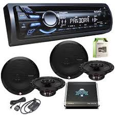 sony xr car stereo buy online sony car stereo w6 5