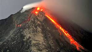 This winter, visit Andaman & Nicobar for South Asia's only active volcano |  Newsmobile